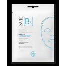 SVR [B3] Hydra Intensive Sheet Mask (12g)